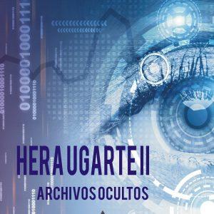 Hera Ugarte II